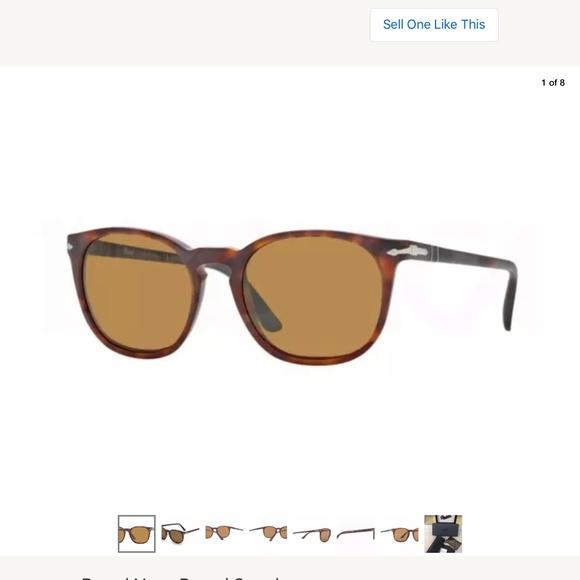 a68bf64bd6da Sunglasses Persol Accessories Mens Poshmark Sunglasses Accessories  Accessories Poshmark Sunglasses Persol Mens Persol Mens FPxSEq